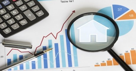 TREB finally releases its home sales data, but it hasn't gone smoothly