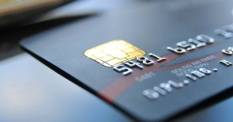 MBNA takes its World Elite card out of affiliate channel, adds Smart Cash cards