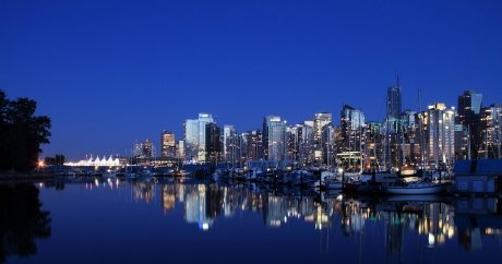 Study finds Vancouver has shocking millennial housing wealth gap