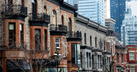 Home sales in Toronto are dropping, but are prices going to follow?