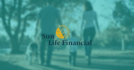 Sun Life reveals simpler life insurance application