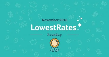 Best personal finance reads from November 2016