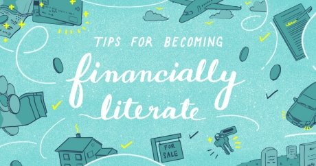 Here are all our personal finance guides and tips, collected in one place