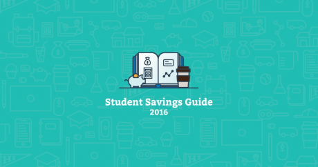 LowestRates.ca's Back to School Money Saving Guide For Students