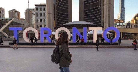 This is how much it costs to live in Toronto as a young person in 2017