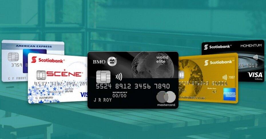 American Express Credit Card Tip Explainer