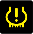 blog dashboard confessional know these warning symbols