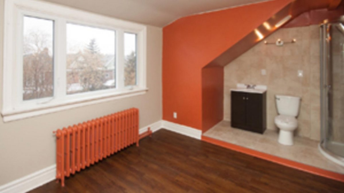 Prime These Are The Worst Apartment Listings In Toronto Right Now Interior Design Ideas Jittwwsoteloinfo