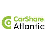 Car Share Atlantic