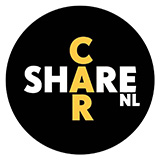 Car Share NL